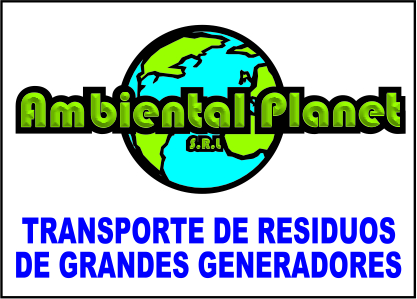 AMBIENTAL PLANET