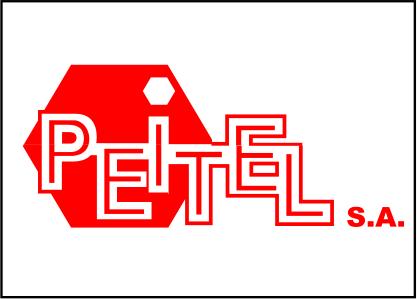 PEITEL S.A.