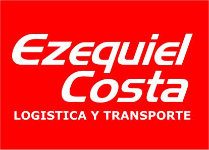 EZEQUIEL COSTA Transporte Frigorífico