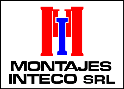 MONTAJES INTECO S.R.L.
