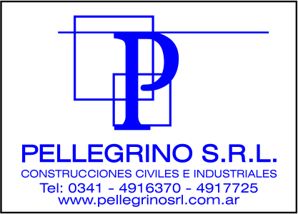 PELLEGRINO Construcciones Civiles e Industriales