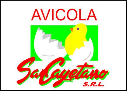 AVICOLA SAN CAYETANO